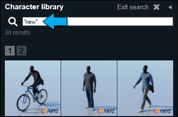 Search_using_new_tag.png