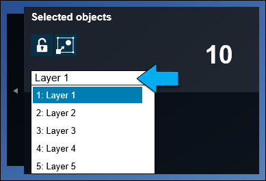 New_Layer_functionality.png